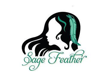 Sage Feather Logo No Border.jpg
