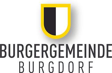 Logo_BGB_cmyk.jpg