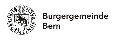 Burgergemeinde_Bern_Logo.jpg