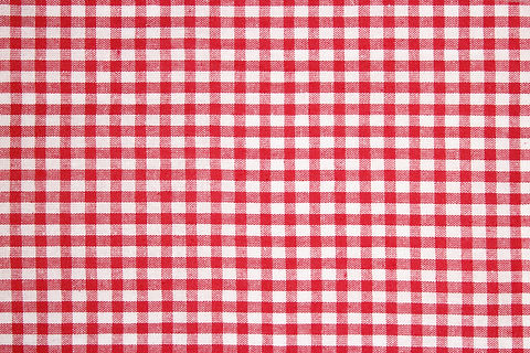 red-white-tablecloth.jpg