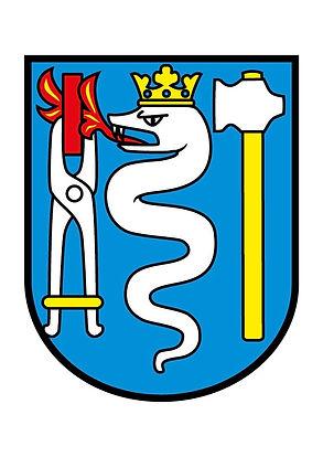 Schmiede-Logo.jpg