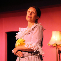 The Glass Menagerie_2618.jpg