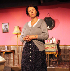 The Glass Menagerie_2492.jpg