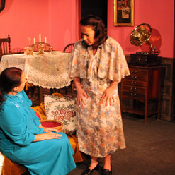 The Glass Menagerie_2599.jpg