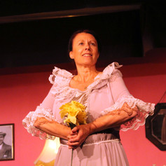 The Glass Menagerie_2611.jpg