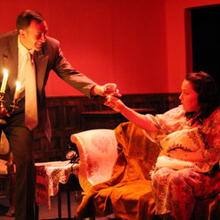 The Glass Menagerie_2655.jpg
