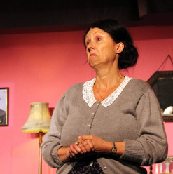 The Glass Menagerie_2490.jpg