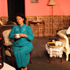 The Glass Menagerie_2561.jpg