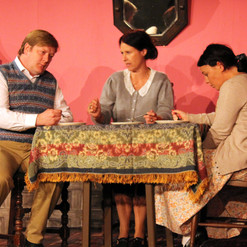 The Glass Menagerie_2486.jpg
