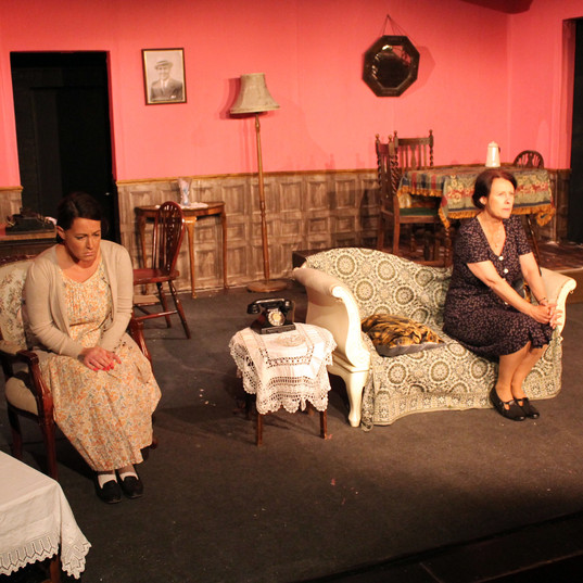 The Glass Menagerie_2498.jpg