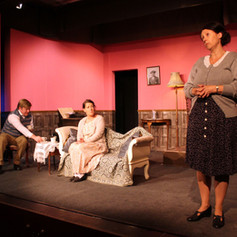 The Glass Menagerie_2491.jpg