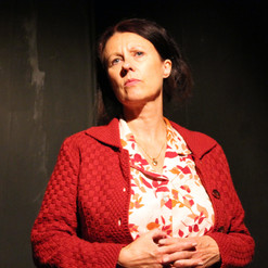 The Glass Menagerie_2595.jpg