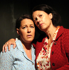 The Glass Menagerie_2597.jpg