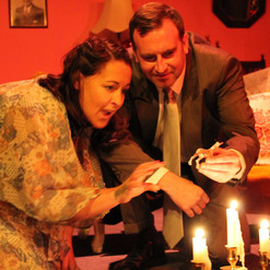 The Glass Menagerie_2687.jpg