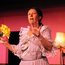 The Glass Menagerie_2614.jpg