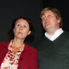 The Glass Menagerie_2583.jpg