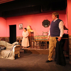 The Glass Menagerie_2527.jpg