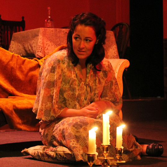 The Glass Menagerie_2661.jpg