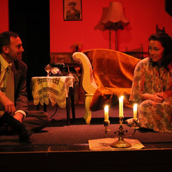 The Glass Menagerie_2662.jpg