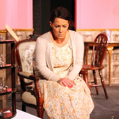 The Glass Menagerie_2500.jpg