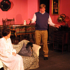 The Glass Menagerie_2548.jpg
