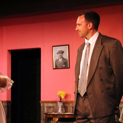 The Glass Menagerie_2637.jpg