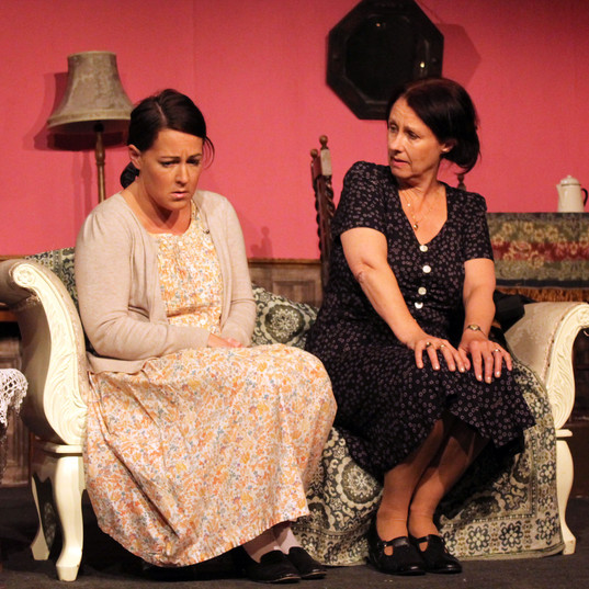 The Glass Menagerie_2506.jpg
