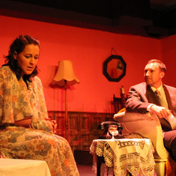 The Glass Menagerie_2680.jpg