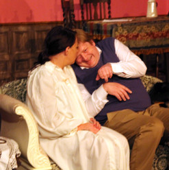 The Glass Menagerie_2547.jpg