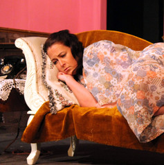 The Glass Menagerie_2646.jpg