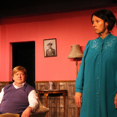 The Glass Menagerie_2574.jpg