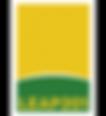 logo_leap.png