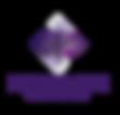 Newgate logo - png.png