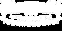 ESL Logo white.png