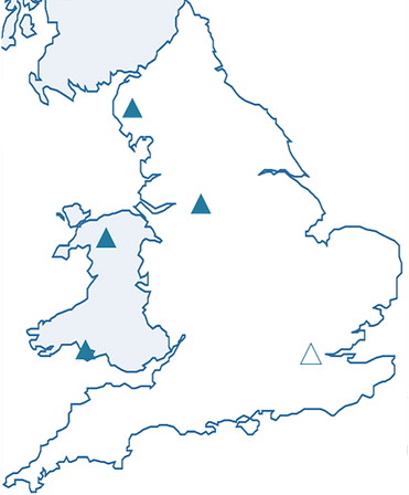 UK Map4.png