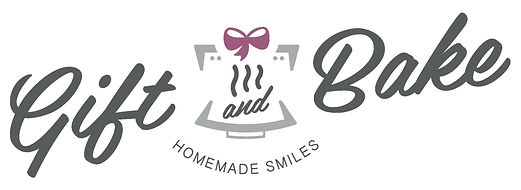 GiftAndBake_Logo_CMYK (002) (002).jpg