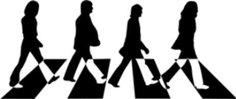 beatles-logo-6514F0B906-seeklogo_edited.