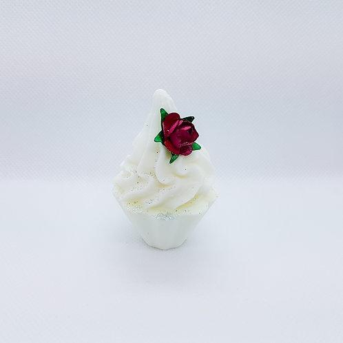 Sweet Rose & Musk Bath Melt