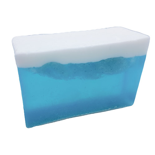 Seashore Pumice Soap *new fragrance