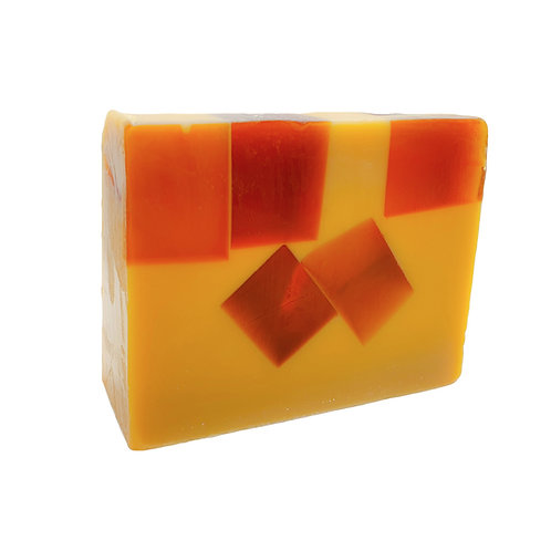 Honeyz Honey Soap