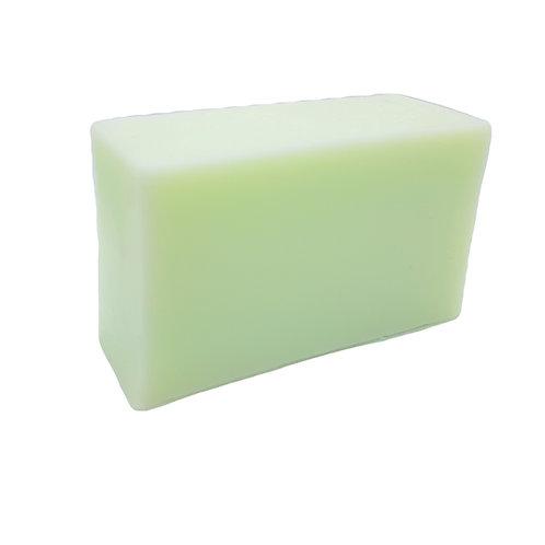 Lettuce & Cucumber Soap