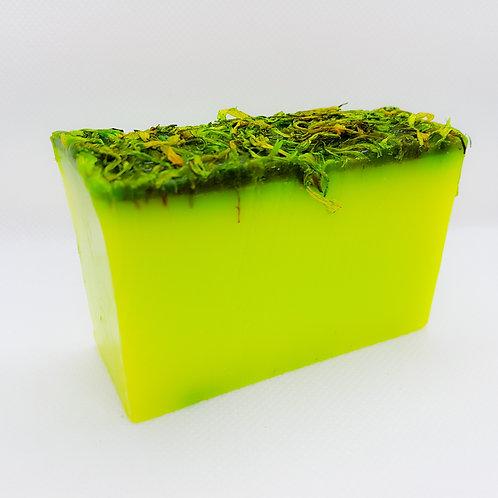Freshly Cut Grass Soap