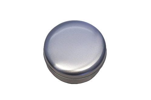 Shampoo & Conditioner Bar Storage Tin