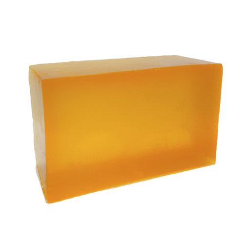 Malt Whiskey Soap