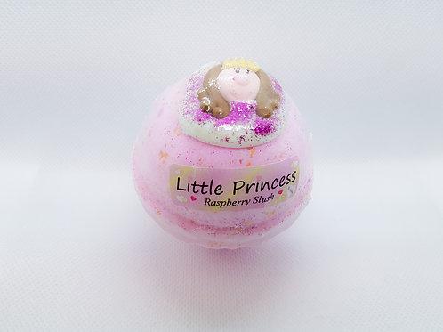 Little Princess Bath Bomb