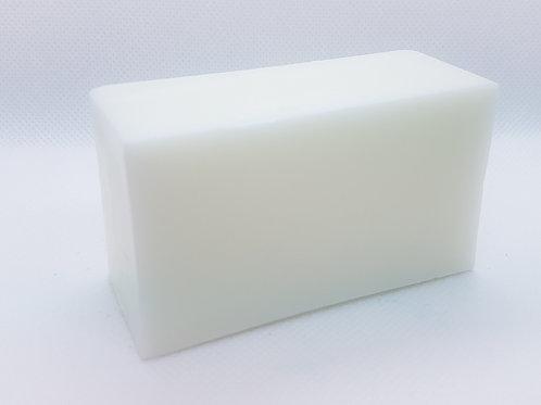 Goats Milk Unscented Soap