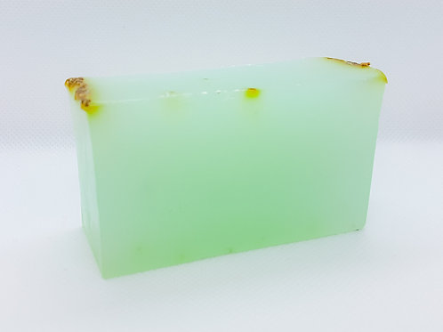 Rosemary Olive Oil Soap
