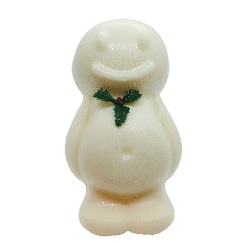 Snowbaby