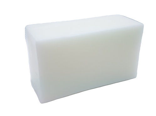 Goats Milk Unscented Soap