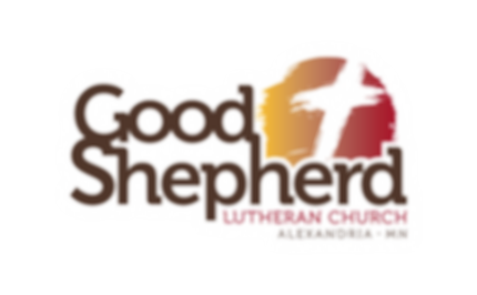 GoodShepherd_Logo20_OuterGlow.png